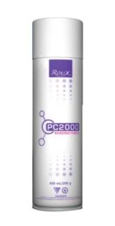 PC 2000 HAIR SPRAY