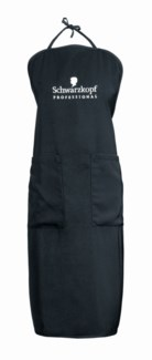 SC TINTING  APRON - EACH (TOOLS)