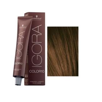 SC COLOR10  5-5 LIGHT BROWN GOLD 60ML