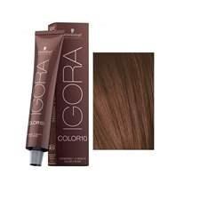 SC COLOR10 8-65 LIGHT BLONDE CHOCOLATE GOLD 60ML