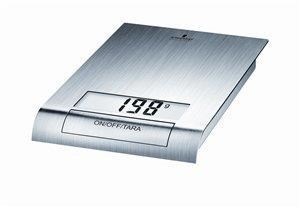 SC DIGITAL SCALE (TOOLS)