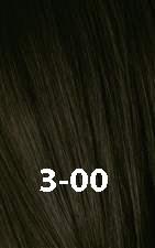 SC ESSENSITY COLOR 3-00 60ML