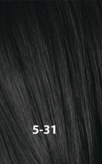 SC ESSENSITY COLOR 5-31 60ML