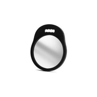 SC FOAM MIRROR (TOOLS)