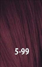 SC IR 5-99 LIGHT BROWN VIOLET EXTRA