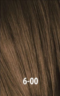 SC IR 6-00 DARK BLONDE NATURAL EXTRA (LIGHT BROWN FORTE)