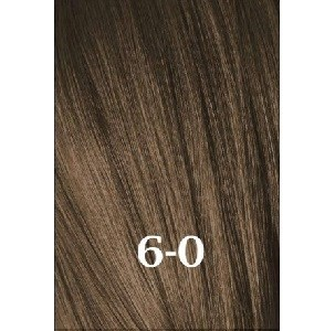 SC IR 6-0 DARK BLONDE NATURAL (LIGHT BROWN)