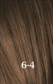 SC IR 6-4 DARK BLONDE BEIGE (LIGHT BIEGE BROWN)