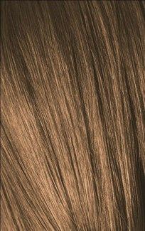 SC IR 7-00 MEDIUM BLONDE NATURAL EXTRA (DK BLONDE FORTE)