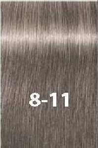 SC IR 8-11 LIGHT BLONDE CENDRE PLUS