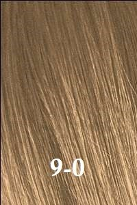 SC IR 9-0 EXTRA LIGHT BLONDE NATURAL