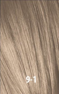 SC IR 9-1 EXTRA LIGHT BLONDE CENDRE