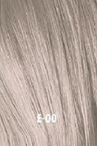 SC IR E-0 LIGHTENING EXTRACT (OLD E-00)
