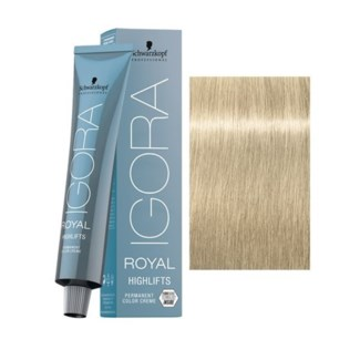 SC IR HIGHLIFTS 10-1 ULTRA BLONDE CENDRE 60ML