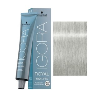 SC IR HIGHLIFTS 10-21 ULTRA BLONDE ASH CENDRE 60ML