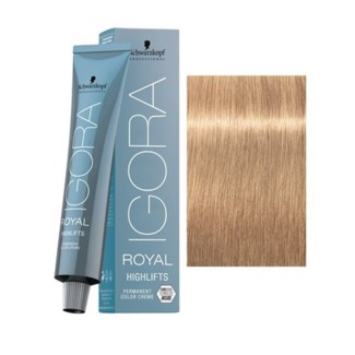 SC IR HIGHLIFTS 10-46 ULTRA BLONDE BEIGE CHOCOLATE 60ML