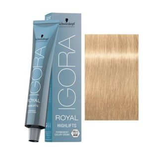 SC IR HIGHLIFTS 10-4 ULTRA BLONDE BEIGE 60ML