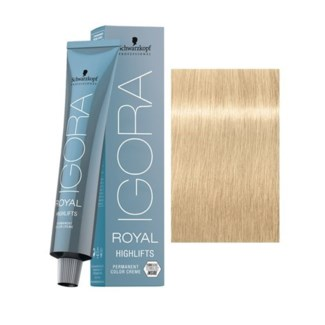 SC IR HIGHLIFTS 12-0 SPECIAL BLONDE NATURAL 60ML