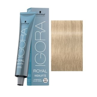 SC IR HIGHLIFTS 12-2 SPECIAL BLONDE ASH 60ML