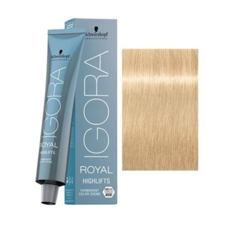 SC IR HIGHLIFTS 12-4 SPECIAL BLONDE BEIGE 60ML