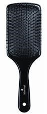 SC PADDLE BRUSH - WOOD