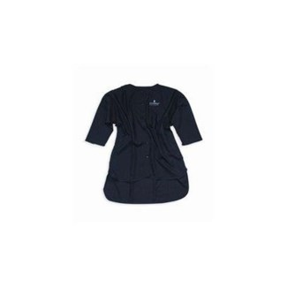 SC COLOR SMOCK - EACH (TOOLS)