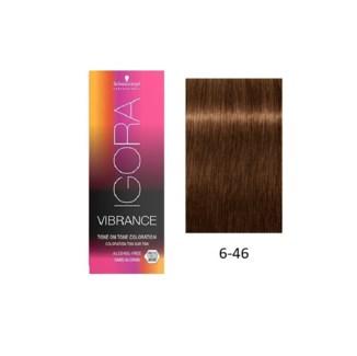 SC VIB 6-46 DARK BLONDE BEIGE CHOCOLATE 60ML
