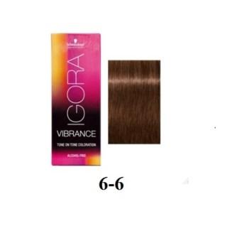 SC VIB 6-6 DARK BLONDE CHOCOLATE 60ML