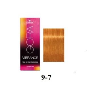 SC VIB 9-7 EXTRA LIGHT BLONDE COPPER 60ML