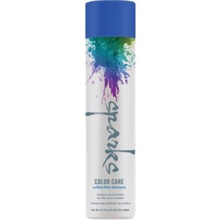 SPARKS COLOR CARE SULFATE FREE SHAMPOO 300ML