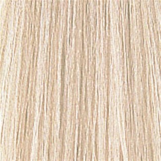 WE COLOR CHARM 1001 (10N) SATIN BLONDE