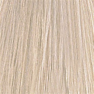 WE COLOR CHARM 1030 (10A) PALEST ASH BLONDE