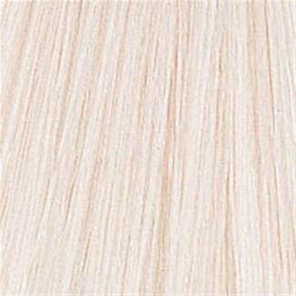 WE COLOR CHARM 1210 (12A)  FROSTY ASH
