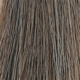WE COLOR CHARM 237 (4A) MEDIUM ASH BROWN