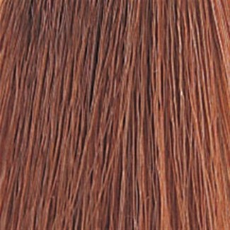 WE COLOR CHARM 347 (4RG) DARK AUBURN