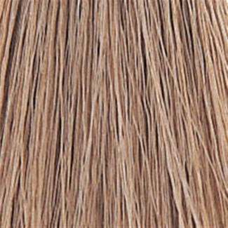 WE COLOR CHARM 542 (6AA) DARK BLONDE INTENSE ASH
