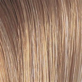 WE COLOR CHARM 7NG MEDIUM BEIGE BLONDE