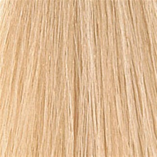 WE COLOR CHARM  811 (8N)  LIGHT BLONDE