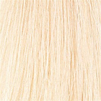 WE COLOR CHARM GEL 1290T (12C) ULTRA LIGHT BLONDE
