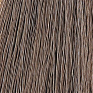 WE COLOR CHARM GEL 246T (5A) LIGHT ASH BROWN