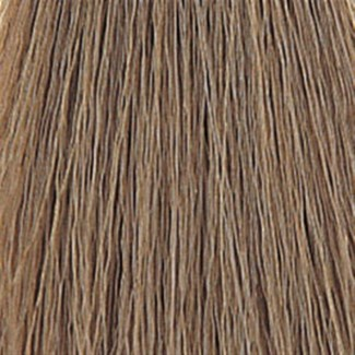 WE COLOR CHARM GEL  511T (5N) LIGHT BROWN