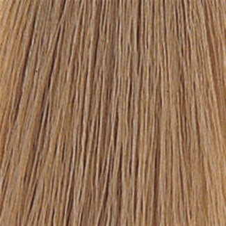 WE COLOR CHARM GEL 611T (6N) DARK BLONDE