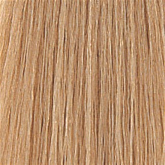WE COLOR CHARM GEL 711T (7N) MEDIUM BLONDE