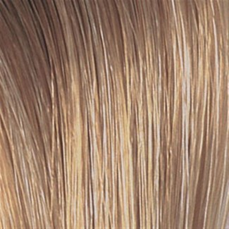 WECOLOR CHARM GEL 7NG MEDIUM BEIGE BLONDE