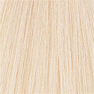 WE COLOR CHARM GEL 911T (9N) VERY LIGHT BLONDE
