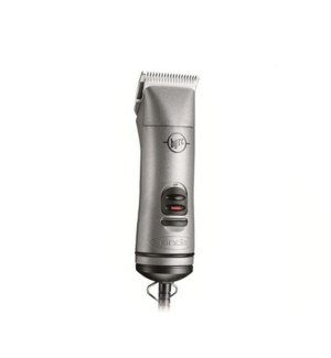 ANDIS CERAMIC BGRC CLIPPER