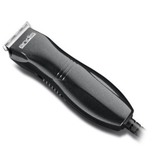 ANDIS CHARM ALL-IN-ONE CLIPPER/TRIMMER