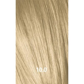YE COLOR 10.0 LIGHT NATURAL BLOND 100ML