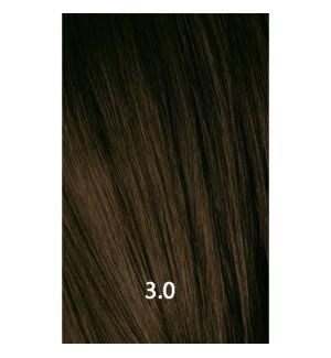 YE COLOR 3.0 DARK BROWN 100ML