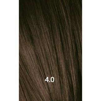 YE COLOR 4.0 NATURAL BROWN 100ML